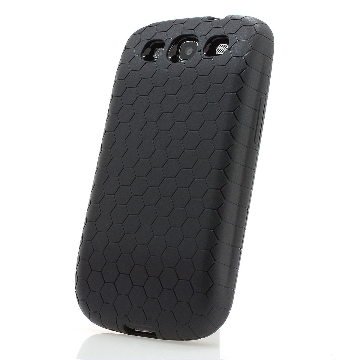 Samsung-Galaxy-S3-Case-Bumper-fuer-POWER-AKKU-4300mAh-schwarz